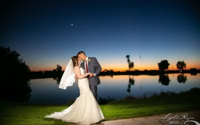 The Best ALL-INCLUSIVE WEDDING PACKAGE in Arizona.