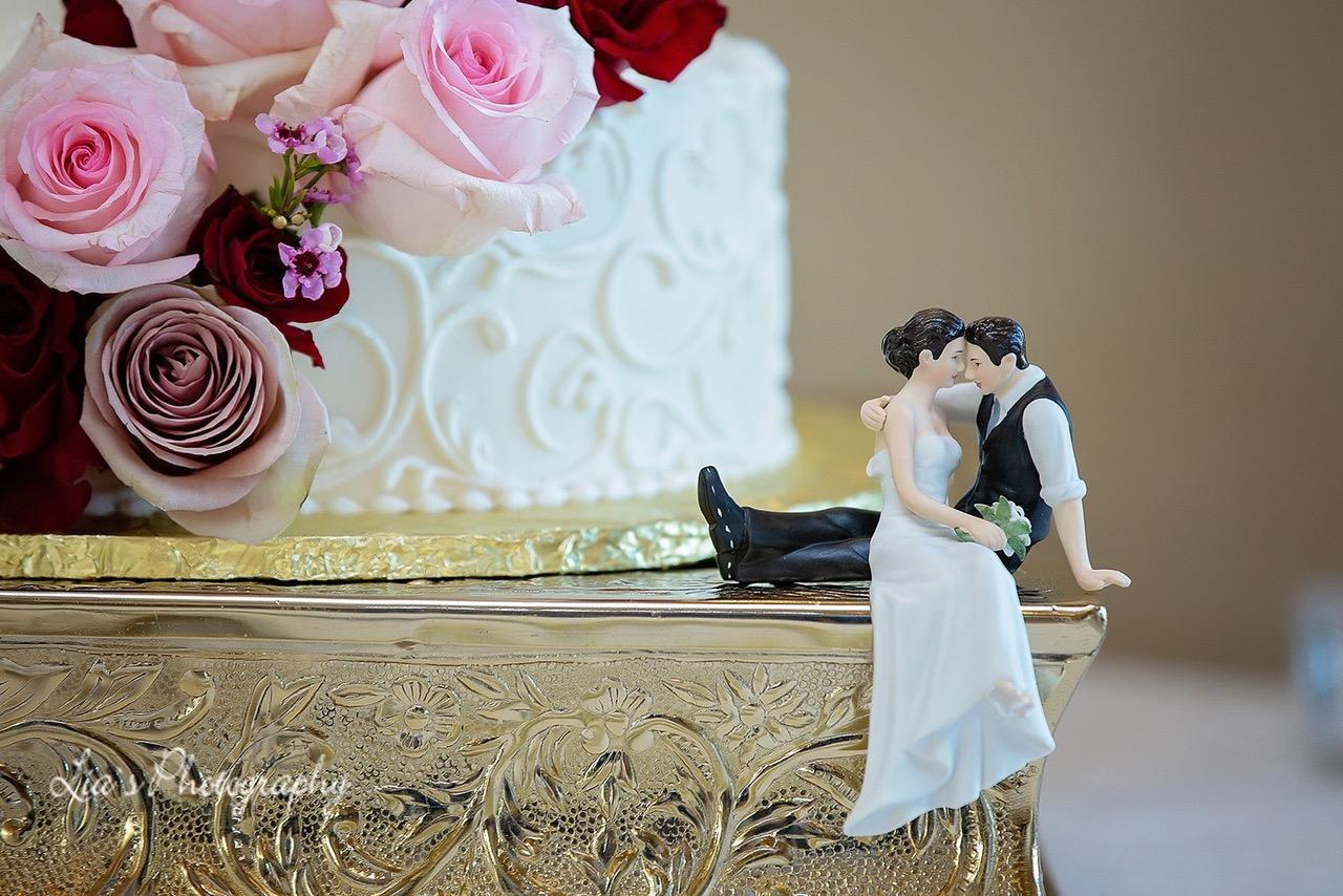 16K Wedding Package