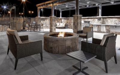 Residence Inn by Marriott®